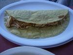 La Rana Mexican Restaurant in Aliso Viejo, CA, photo #3