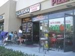 La Rana Mexican Restaurant in Aliso Viejo, CA, photo #4