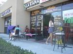 La Rana Mexican Restaurant in Aliso Viejo, CA, photo #5