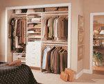 Custom Closets Organizers in New York, NY, photo #1