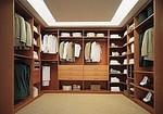 Custom Closets Organizers in New York, NY, photo #4