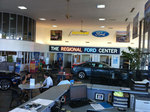 Future Ford of Sacramento in Sacramento, CA, photo #1