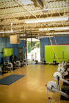 Crossfit USA in Berlin, CT, photo #1