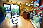 Oxygen Salon & Spa in Denver, CO, photo #8