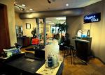 Oxygen Salon & Spa in Denver, CO, photo #9