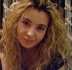 Amy B. in Atlanta, GA