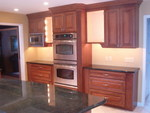 Spence Residential, Inc. in King Of Prussia, PA, photo #1