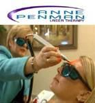 Anne Penman Laser Treatment to Stop Smoking Las Vegas in Las Vegas, NV, photo #1