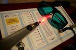 Anne Penman Laser Treatment to Stop Smoking Las Vegas in Las Vegas, NV, photo #5