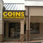 Larry Jackson Numismatics Inc in Atlanta, GA, photo #1