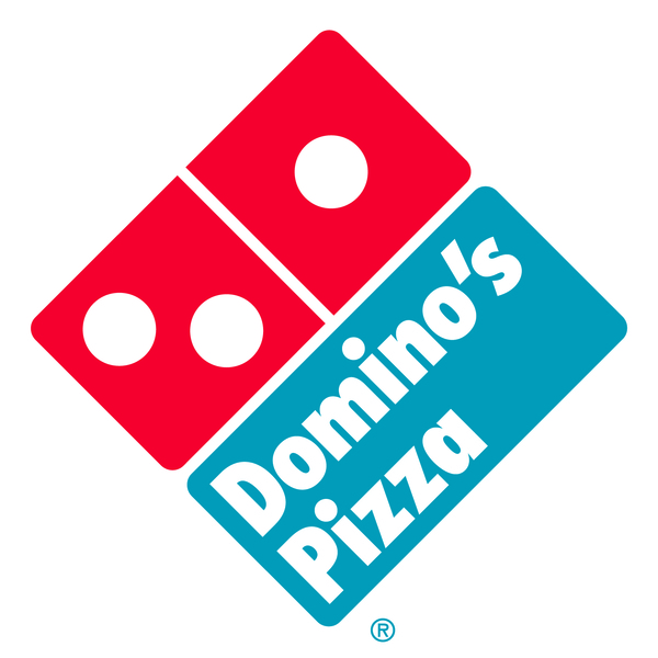 Dominoslogo_4c_rb