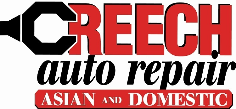 Creech_auto_repair_new_logo_750px