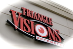 Triangle Visions Optometry in Cary, NC, photo #1