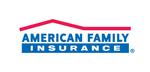 American Family Insurance-Darrel Mays Agency, Inc in Mount Vernon, IL, photo #1