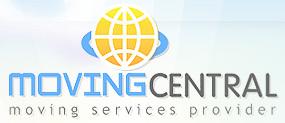 Moving_logo