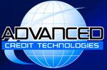 Advanced Credit Technologies, Inc in Saint Paul, MN, photo #1