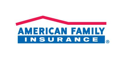 Amfam_logo