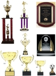Awards Trophies and More in Elk Grove, CA, photo #1