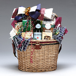 Gift Basket Originals Inc in Lilburn, GA, photo #1