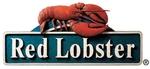 Red Lobster in Auburn, AL, photo #1