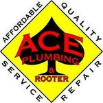 Ace Plumbing & Rooter in San Francisco, CA, photo #1