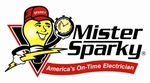 Mister Sparky Electrical in Sugar Land, photo #1