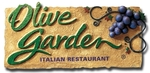 Olive Garden in Las Vegas, NV, photo #1