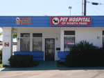 Pet Hospital of North Park in San Diego, CA, photo #4