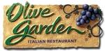 Olive Garden in San Diego, CA, photo #1