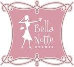 Bella Notte Events in San Francisco, CA, photo #1