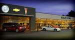 Allstate Insurance Agent: Klick Lewis Insurance LLC in Palmyra, PA, photo #1