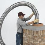 A Innovative Chimney Corp in Centereach, NY, photo #1