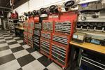 JML Audio of St. Louis in Fenton, MO, photo #4