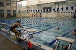 SGT. H2O's Aquatic Boot Camp in Dallas, TX, photo #7