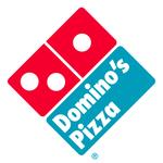 Domino's Pizza in Costa Mesa, CA, photo #1