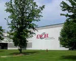 Excel Moving & Storage Inc in Raleigh, NC, photo #1