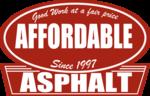 The Asphalt Company of Olympia in Olympia, WA, photo #1