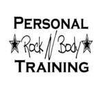 Rock N Body LLC in Potomac, MD, photo #1