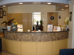All Care Dental Group in Rancho Cucamonga, CA, photo #1