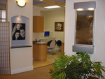 All Care Dental Group in Rancho Cucamonga, CA, photo #2