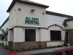 All Care Dental Group in Rancho Cucamonga, CA, photo #4