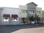 Sorrento Mesa Auto Spa & Lube Center in San Diego, CA, photo #2