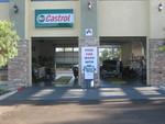 Sorrento Mesa Auto Spa & Lube Center in San Diego, CA, photo #3