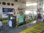 Sorrento Mesa Auto Spa & Lube Center in San Diego, CA, photo #4