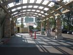 Sorrento Mesa Auto Spa & Lube Center in San Diego, CA, photo #6