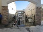Sorrento Mesa Auto Spa & Lube Center in San Diego, CA, photo #7