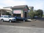 Sorrento Mesa Auto Spa & Lube Center in San Diego, CA, photo #11