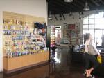Sorrento Mesa Auto Spa & Lube Center in San Diego, CA, photo #13