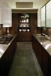 Joliet Cabinet in Chicago, IL, photo #1