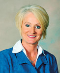 Michelle Jegge - State Farm Insurance Agent in Riverdale, NJ, photo #1